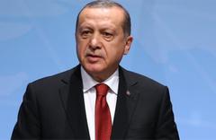 Erdoğan'ın Diyanet için düşündüğü bomba isim! CHP'li vekil açıkladı!