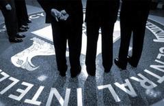 'CIA, Suriyeli muhalif gruplara geri çekilme talimatı verdi!'
