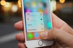 iPhone'un  taklit edeceği olası 5 özellik