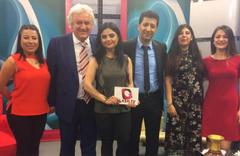 FLAŞ TV'nin uyanıklığına RTÜK'ten ceza
