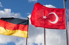 Almanya'dan 5 bin Türk vatandaşa ret