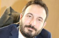 'Erdoğanfobi' kitabının yazarı konuştu