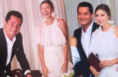 Acun Ilıcalı ile Şeyma Subaşı evlendi (Düğünden tüm detaylar)