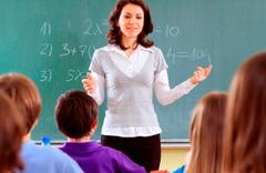 Danıştay'dan öğretmenlere tayin müjdesi