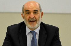Star gazetesinden 'kol saati' istifası... Ahmet Taşgetiren bıraktı...
