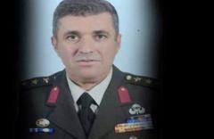 Kurmay Albay Sait Ertürk'ü şehit edenler belli oldu