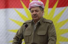 Talabani'nin oğlu 'referandum ertelendi' dedi