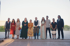 Yeni Gelin 17.son bölüm neler oldu yeni fragman yayınlandı mı?