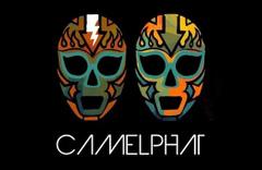 CamelPhat ilk kez Türkiye'ye geliyor