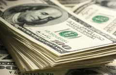 Kürt referandumu sonuçları sonrası dolar kaç TL Euro ne oldu?