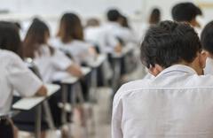 Üniversite sınav sistemi değişecek mi detaylar ortaya çıktı
