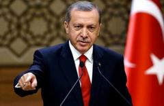 AK Parti'deki seçimlerde Erdoğan kriterleri