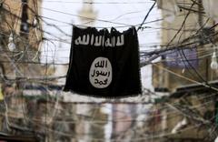 Son dakika... IŞİD, Bağdat'a saldırdı...