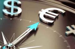 Dolar kuru 3.60'a dayandı Euro fiyatları çıldırdı yorumlara dikkat!
