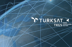 Türksat 'Yeni Nesil Kablo TV Alıcısı'nı tanıtacak