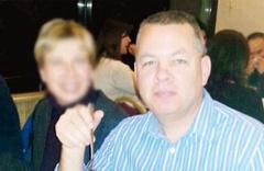Gülen'e karşı karanlık papaz Andrew Craig Brunson kimdir?