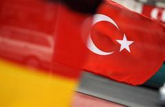 Gözaltına alınan 2 Alman vatandaşı için flaş açıklama!