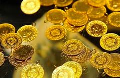 Çeyrek altın ne kadar? Altın fiyatları son ayların zirvesinde