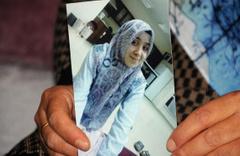 Kuran kursunda kandırıp örgüte kattılar 20 yaşındaki kızın yardım çığlığı