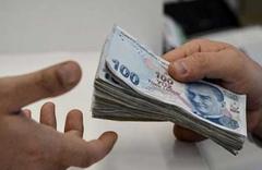 Emekli 2018 zammı ocak ayı zamlı maaşlar ne kadar olacak?