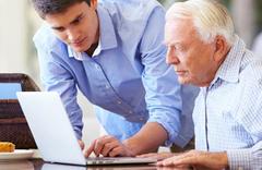 Kaç yaşında emekli olurum emeklilik yaşı hesaplama