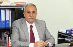 Fakıbaba'dan 3 bölge için önemli uyarı
