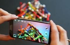 Akıllı telefonla profosyonel fotoğraf nasıl çekilir?