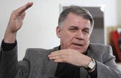 Eski Genelkurmay İstihbarat Başkanı: FETÖ ancak böyle biter!
