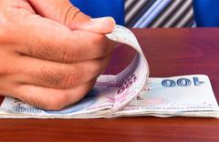 Hangi sektör çalışanı ne kadar zam alacak?