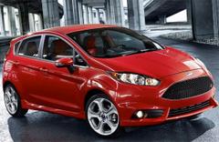 Ford Türkiye'deki araçları geri çağırıyor