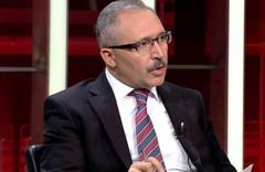 Abdulkadir Selvi'den bomba İncirlik iddiası