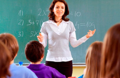2018 Öğretmen maaşları enflasyon farkı zammı ne kadar?