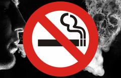 Sigarayı bırakmanın kolay yolu kitap pdf olarak indirin
