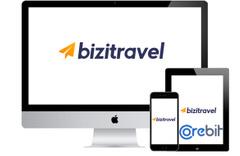 Bizitravel nedir Corebit seyahat acentaları yazılımı