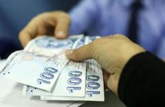 Memur emekli zamlı maaşını ne zaman alacak?