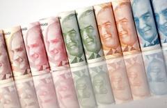 Otaş'tan bankalara kredi taksiti yerine Telekom hissesi