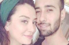 Afrin'den bir acı haber daha! Uzman Çavuş şehit oldu