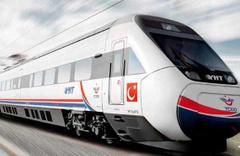 Ankara İstanbul YHT hızlı tren bilet kaç para