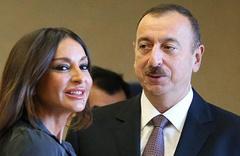 RTÜK'ten rekor Aliyev cezası