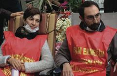 OHAL Komisyonu'ndan Gülmen ve Özakça kararı