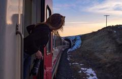 Doğu Ekspresi değil 'Instagram Ekspresi'