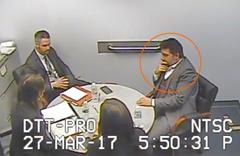 Hakan Atilla davasında jüri kararını verdi! Bundan sonra ne olacak?
