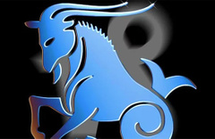 31 Ocak kanlı mavi süper ay tutulması Oğlak burcu aman dikkat
