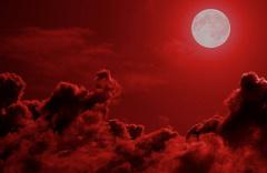 31 Ocak 2018 Ay tutulması burçlara etkisi nasıl olacak?