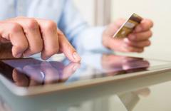 Online alışveriş yapanlara internet onayı için son gün!
