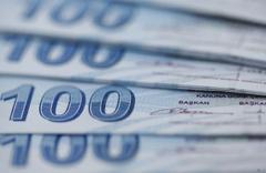 2018 uzman doktor maaşları enflasyon farkı zammı yeni maaşlar