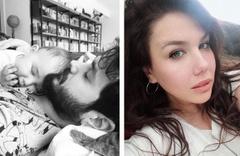 Pucca hapse mi girecek eski eşi Osman Karagöz'den açıklama...