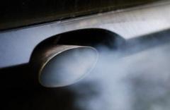 Avrupa'da emisyon salınımı %35'e düşürülecek