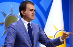 AK Parti'den İş Bankası hisseleri ile ilgili flaş açıklama