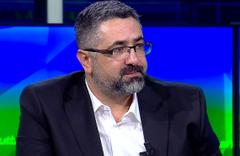 Serdar Ali Çelikler'den bomba Aykut Kocaman iddiası